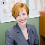 Acupuncture in Chicago by Leslie Smith, MD